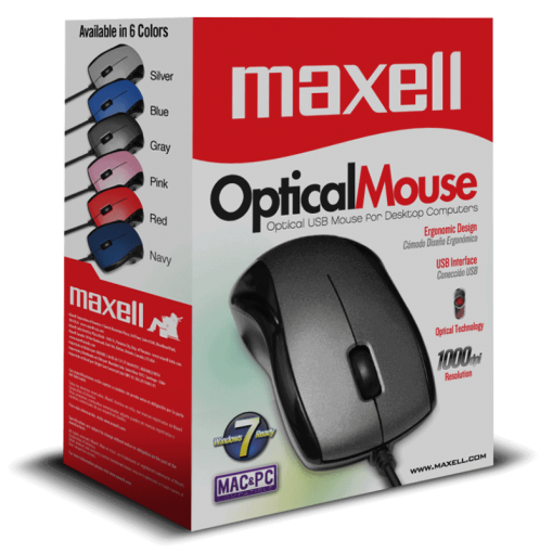 mouse-maxell-optical-usb-101-blk-347005--