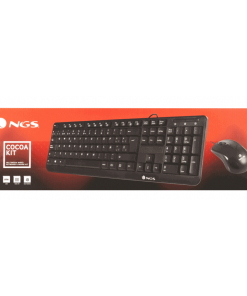 teclado-ngs-rato-multimedia-wired-desk1