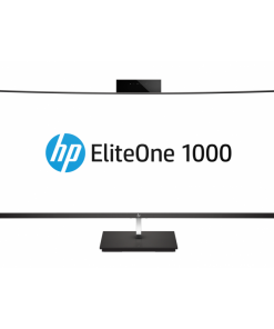 pc-hp-aio-1000-27-curved-i7-8700-8g-51 (1)